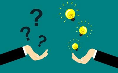 5 questions pour savoir comment se passe une séance d'hypnose