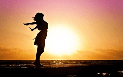 Témoignage – Les sensations après une séance d'hypnose pour troubles émotionnels