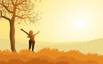 Témoignage – Soigner les angoisses avec l'hypnose